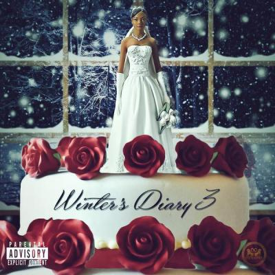 Tink – Winter's Diary 3  -- uncutmagazine