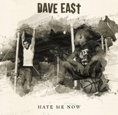 Dave East – KD -- uncutmagazine