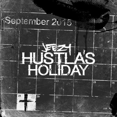 Jeezy – Hustlas Holiday -- uncutmagazine