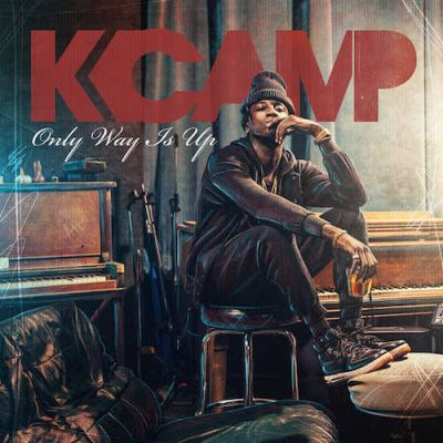 K Camp ft. Jeremih - Change -- uncutmagazine