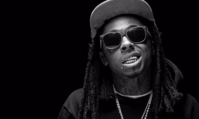 R.City Ft Adam Levine & Lil Wayne – Locked Away (Remix) -- uncutmagazine