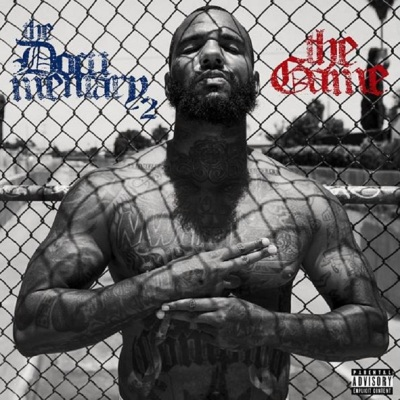 The Game Ft. Diddy - Standing On Ferraris -- uncutmagazine