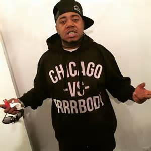 Twista feat gritz - higher (freestyle) -- uncutmagazine