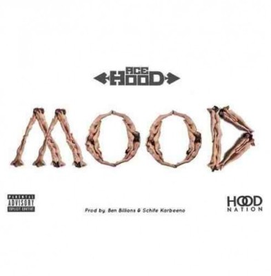 Ace Hood - Mood -- uncutmagazine