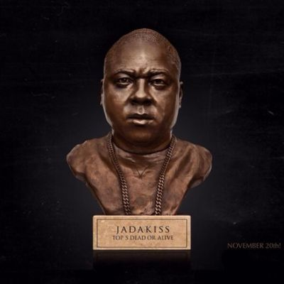 Jadakiss ft. Future – You Can See -- uncutmagazine