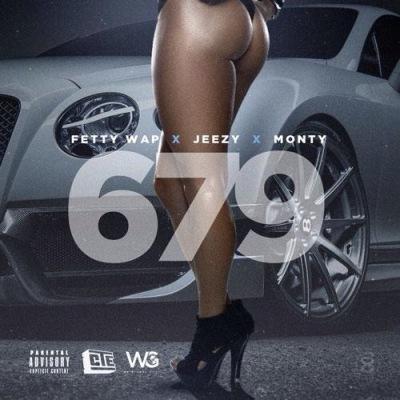Jeezy - 679 -- uncutmagazine