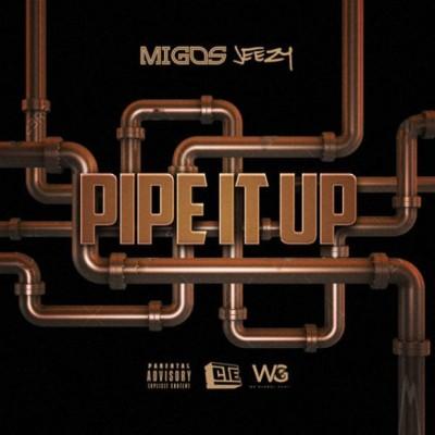 Jeezy – Pipe It Up (Remix) -- uncutmagazine