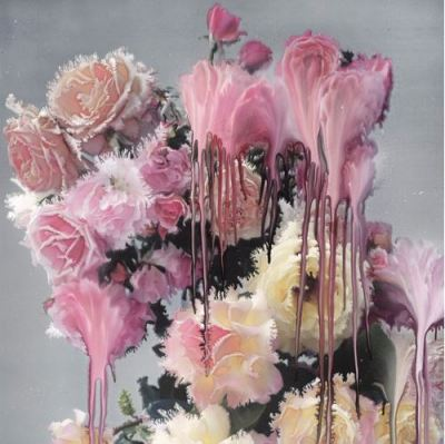Kanye West – When I See It -- uncutmagazine