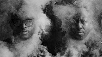 PRhyme Ft Logic – Mode -- uncutmagazine