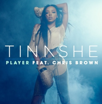 Tinashe Ft Chris Brown - Player -- uncutmagazine