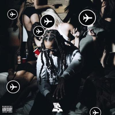 Ty Dolla $ign – Airplane Mode -- UNCUTMAGAZINE
