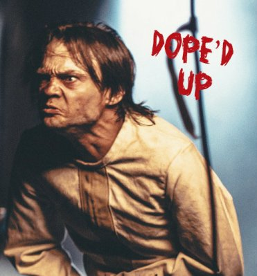 Tyga - Dope'd Up -- uncutmagazine