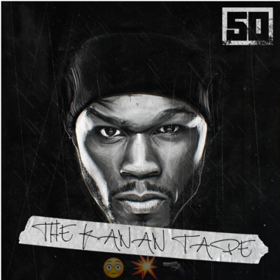 50 Cent – Body Bags -- uncutmagazine