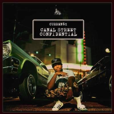 Curren$y ft Ty Dolla $ign - Superstar -- uncutmagazine