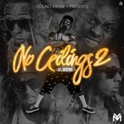 Lil Wayne - No Ceilings 2 -- uncutmagazine