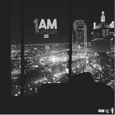 Rich Homie Quan - Adam Sandler -- uncutmagazine