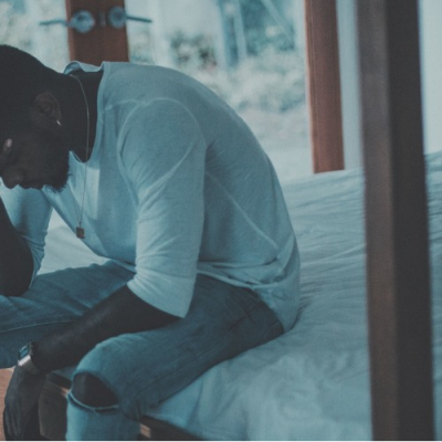Bryson Tiller – Self Righteous -- uncutmagazine