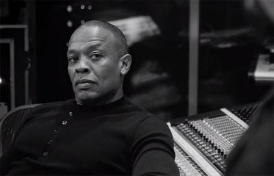 Dr. Dre ft. Kurupt & Pete Rock - Beats 1 Radio Freestyle -- uncutmagazine