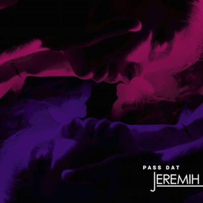 Jeremih – Pass Dat -- uncutmagazine