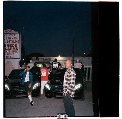 YG Ft Nipsey Hussle & 50 Cent – I Wanna Benz -- uncutmagazine