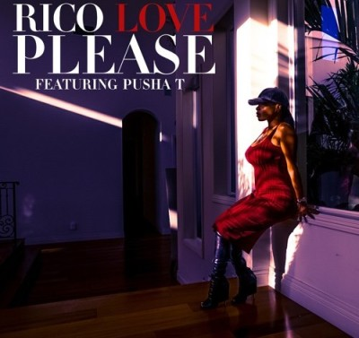 Rico Love ft. PUSHA T - Please -- uncutmagazine.net