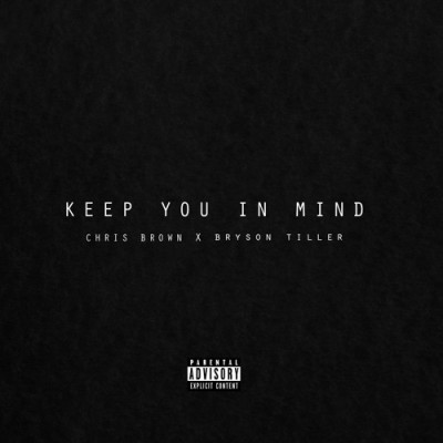 chris-brown-ft-bryson-tiller-keep-you-in-mind-uncutmagazine-net