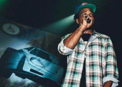 currensy-big-racks-uncutmagazine-net