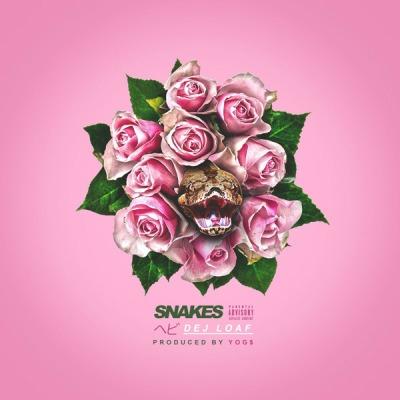 dej-loaf-snakes-uncutmagazine-net