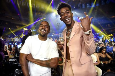 desiigner-ft-kanye-west-timmy-turner-remix-uncutmagazine-net