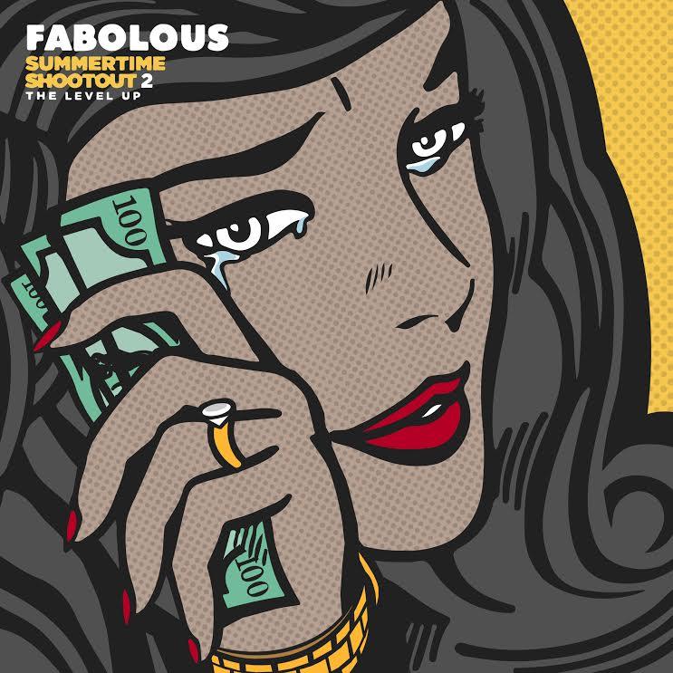Faboulous - Summertime Shootouts 2-- uncutmagazine.net