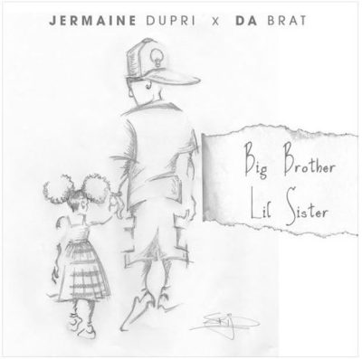 jermaine-dupri-da-brat-big-brother-lil-sister-uncutmagazine-net