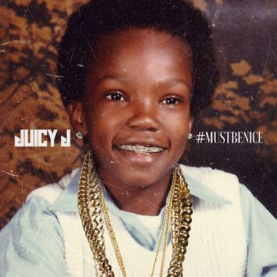 juicy-j-ft-gucci-mane-peewee-longway-trap-uncutmagazine-net
