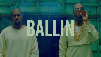 juicy-j-ft-kanye-west-ballin-uncutmagazine-net