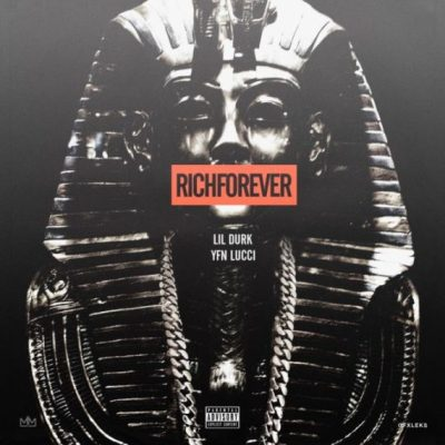 lil-durk-ft-yfn-lucci-rich-forever-uncutmagazine-net