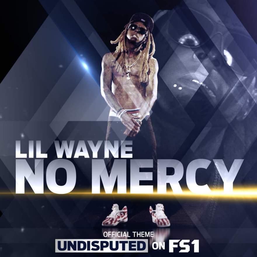 lil-wayne-no-mercy-uncutmagazine-net