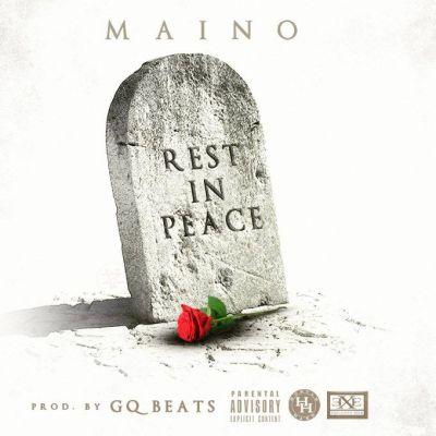 maino-rest-in-peace-rip-uncutmagazine-net