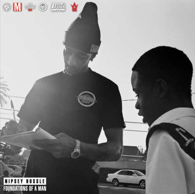 nipsey-hussle-foundations-of-a-man-uncutgmagazine-net