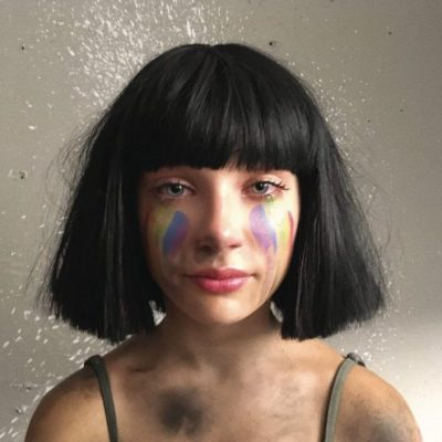 sia-ft-kendrick-lamar-the-greatest-uncutmagazine-net