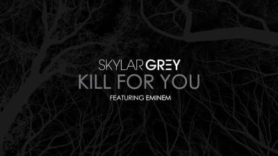 skylar-grey-ft-eminem-kill-for-you-uncutmagazine-net