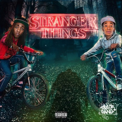 wiz-khalifa-ft-j-r-donato-stranger-things-uncutmagazine-net