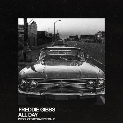 freddie-gibbs-all-day-uncutmagazine-net
