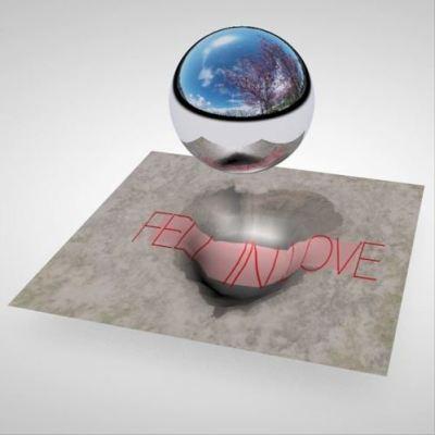 james-fauntleroy-fell-in-love-uncutmagazine-net