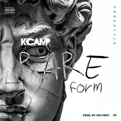 k-camp-rare-form-freestyle-uncutmagazine-net