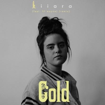 kiiara-ft-lil-wayne-gold-remix-uncutmagazine-net