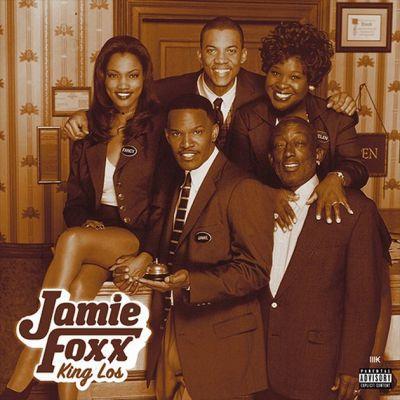 king-los-jamie-foxx-uncutmagazine-net