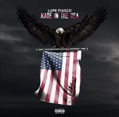 lupe-fiasco-made-in-the-usa-uncutmagazine-net