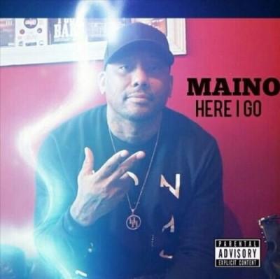 maino-here-i-go-uncutmagazine-net