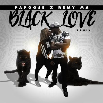 papoose-ft-remy-ma-black-love-remix-uncutmagazine-net