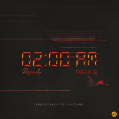 rapsody-ft-ab-soul-2am-uncutmagazine-net