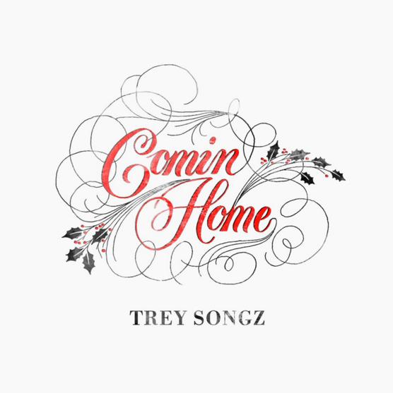 trey-songz-comin-home-uncutmagazine-net